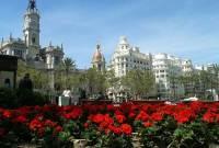 Valencia – Tipps von Insidern