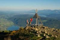 Erlebnisregion Villach – Faaker See – Ossiacher See