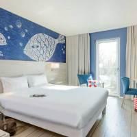 Städtetipps mit Style in Accor Hotels