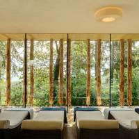 Bergfex und Wellness-Pionierin – Zwei außergewöhnliche Persönlichkeiten in den Belvita Leading Wellnesshotels Südtirol