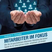 Andreas Fürsattel: Mitarbeiter im Fokus