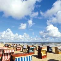 Carsten Wolf über die Entwicklungen an der polnischen Ostseeküste