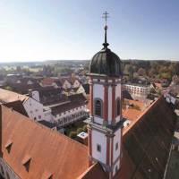 950 Jahre Wörishofen – Das Kneipp-Original