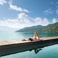 Mehr als 200 Seen in Kärnten für Romantiker, Lifestyler, Familien und Naturliebhaber