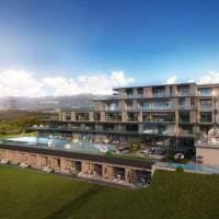 Neueröffnung Hotel Winkler mit Premium Wellness im Pustertal