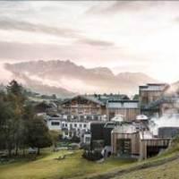 400 Jahre Forsthofgut – Das Naturhotel in Leogang im Jubiläumsjahr