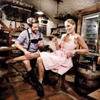 Genießerhotel Bergergut: Genuss und Romantik pur für Paare