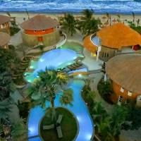 Mit zwei neuen Hotels wird Gambia für Strandurlaub attraktiver
