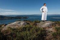 Galicien – Ein Geheimtipp für Genießer