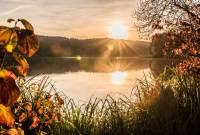 #fromstegersbachwithlove – Vier herzlich herbstliche Tipps der Golf- & Thermenregion Stegersbach