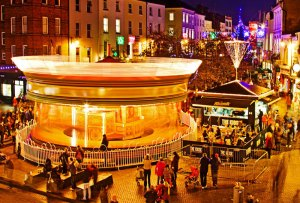 Winterval Waterford