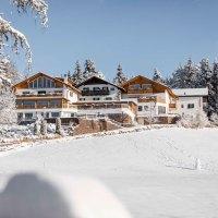 Am Südtiroler Ritten sprudelt die Lebensenergie