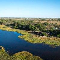 Umweltbewusst die Welt erleben – Reisetrends 2020