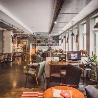 Eine Erfolgsgeschichte: fünf Jahre HENRI Hotel – Hamburg Downtown
