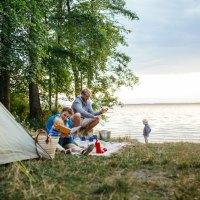 Campingland Mecklenburg-Vorpommern mit vielen Neuigkeiten