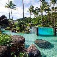 Das Paradies auf Erden – Die Südseeinsel Laucala