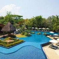 Mövenpick Hotels & Resorts eröffnet luxuriöses Strandresort in Thailands Hua Hin