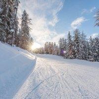 Skiopening Schöneben-Haideralm mit zwei neuen Seilbahnen