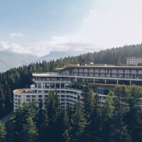 Brandneue Resort-Highlights von Club Med in 2019