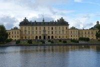 Stockholm – Das Venedig des Nordens