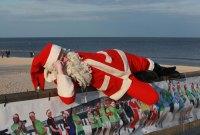 Weihnachten & Silvester in den Kaiserbädern auf Usedom