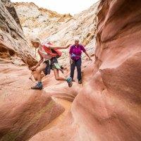 Familienurlaub in Utah: Die besten Tipps für Groß und Klein