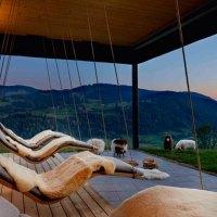 Das Bergkristall im Allgäu – gehört erneut zu den beliebtesten Hotels in Deutschland