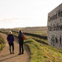 Wandern und Genießen in Englands Countryside