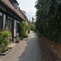 """Gotland lädt im August zu """"Crime Days"""" ein – Inspiration für literarische Verbrechen"""