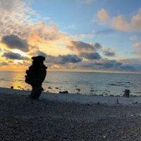 Mit dem Wohnmobil nach Gotland – 5 Tipps für einen Aufenthalt auf der Sonneninsel