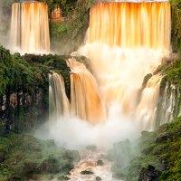 Brasiliens Foto des Monats