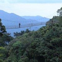 Ruanda, das Land der tausend Hügel
