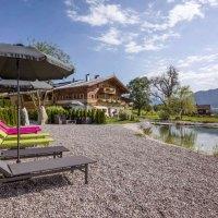 Der Narzenhof in Tirol nun bei LandSelection
