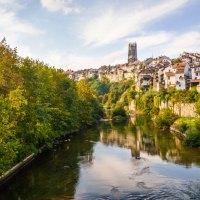 Fribourg – Spaziergang durch Mittelalter, moderne Kultur und lebendige Schweizer Traditionen