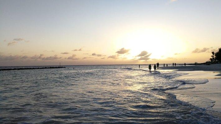 Barbados – Die Insel der zwei Gesichter