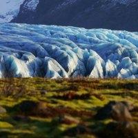 Naturwunder wird drittes UNESCO-Welterbe in Island