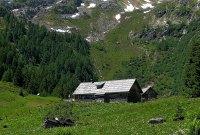 Der Salzburger Lungau – Eine Region zum Entschleunigen