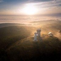 Die schönsten Wanderideen für den Thüringer Wald im Herbst
