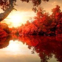 Masuren lockt mit Herbst- und Winterangeboten