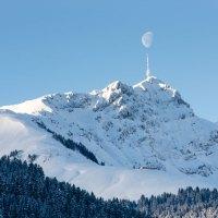 Skigebiete Region St. Johann in Tirol – Übersichtlichkeit oder Pistenvielfalt