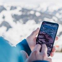 Winter-Neuigkeiten aus Ski amadé