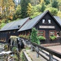 Der Schwarzwald hat viel mehr zu bieten als Schinken, Kirschtorten und Kuckucksuhren