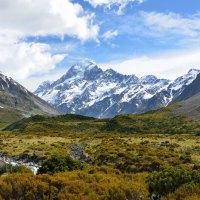 Neuseeland mit dem Wohnmobil entdecken