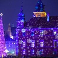 Stimmungsvolle Weihnachtsmärkte in zahlreichen Städten Polens