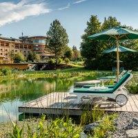 An die nächste Generation gedacht – Umweltbewusstes Handeln im Hotelbetrieb