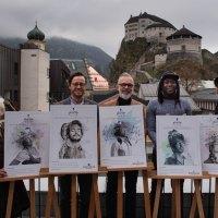 5 Jahre glück.tage im Kufsteinerland