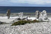 Gotland – Eine Insel die verzaubert