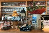 Hütten am Rosskopf verzaubern mit Natur, Aussicht und Südtiroler Küche
