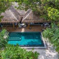 Vakkaru Maldives startet mit neuen Unterkünften ins neue Jahrzehnt