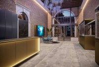 Erstes Ascend Hotel Italiens in Venedig